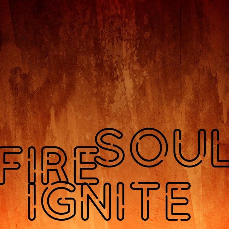 ignite soul